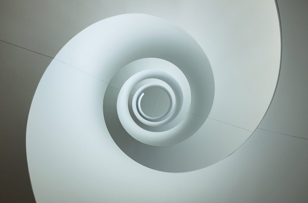 Leadership mit Spiral Dynamics im Unternehmen